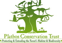 Platbos Conservation Trust logo