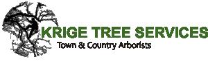Krige Tree Services
