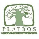 Platbos Forest logo